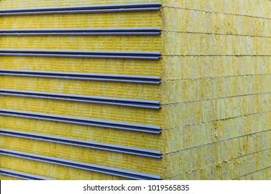 Sandwich Panel Images, Stock Photos & Vectors | Shutterstock