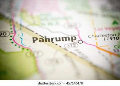 Pahrump Nevada Images, Stock Photos & Vectors | Shutterstock