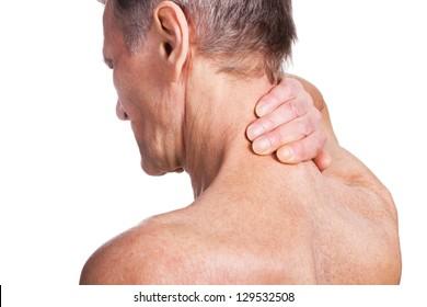Pain concept