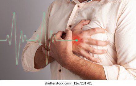 pain heart medicine