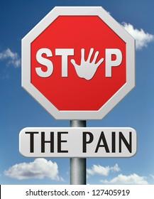 pain killer painkiller paracetamol aspirin merphine medicine treatment prevention and therapy