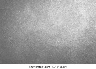 Paint 50 Texture 50 Bump Map Stock Photo Royalty Free 1014761491