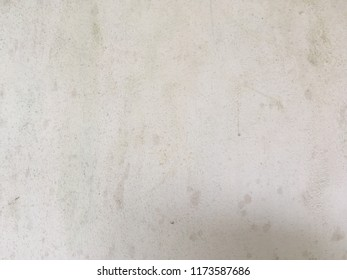 Paint cement wall background