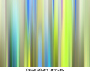 paint movement: abstract background
