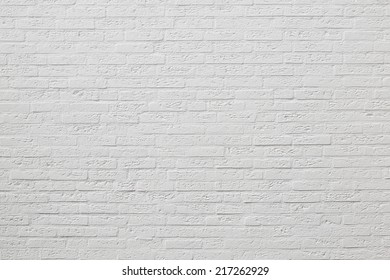 A painted brick wall background