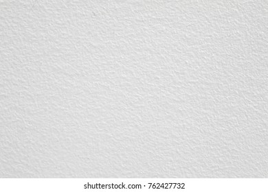 Painted White Wall texture