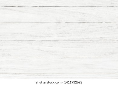 Painted wood floor textured backdrop