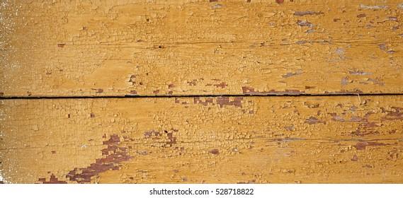 Super Imagenes Fotos De Stock Y Vectores Sobre Reclaimed Wood Download Free Architecture Designs Itiscsunscenecom