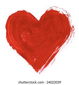 Love Painting Art Stok Fotograflar Gorseller Ve Fotograflar