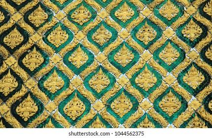 Thai Fine Art Images, Stock Photos & Vectors | Shutterstock