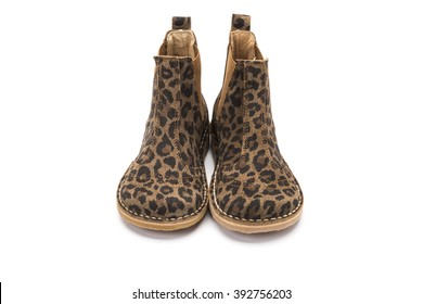 39cd42aae Leopard Print Kids Stock Photos, Images & Photography | Shutterstock