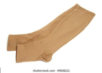 stock pantyhose foto cu varicoză
