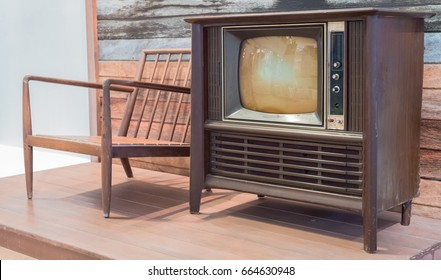 Tv dirty style Dirty Laundry