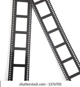 pair of Film-strips