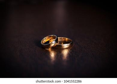 A Pair Of Dark Images Stock Photos Vectors Shutterstock
