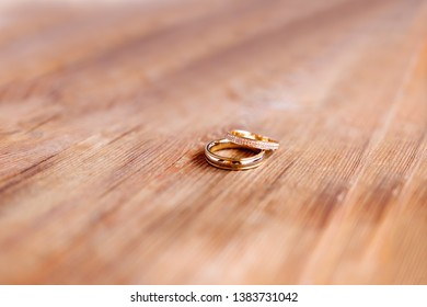 Marriage Anniversary Ring Images Stock Photos Vectors