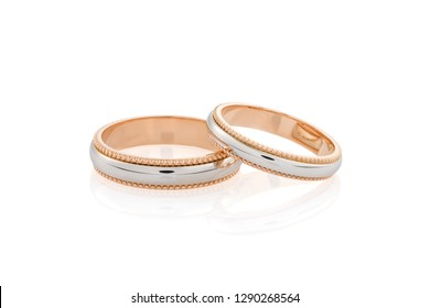 White Gold Wedding Ring Images Stock Photos Vectors Shutterstock