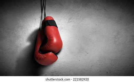 bd262959 Knocked Out Boxer Images, Stock Photos & Vectors | Shutterstock