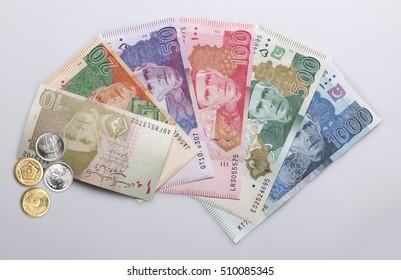 Pakistan forex trading companies