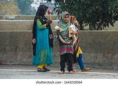 Sweet girls pakistani Best Pakistani