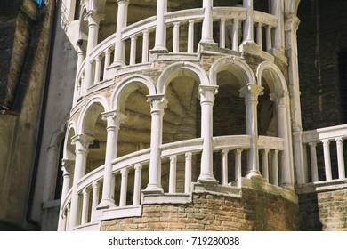 Palace in Venezia