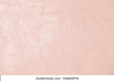 pale dogwood, background paint
