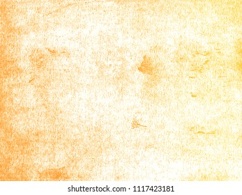 A pale orange lino printed texture background scanned from a lino print.