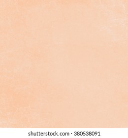 pale pink background or white background of vintage grunge background texture parchment paper