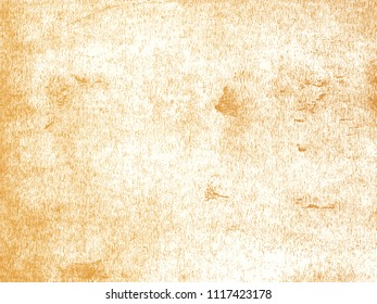 A pale sepia lino printed texture background scanned from a lino print.