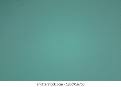 Pale Turquoise and Teal Ad Template.