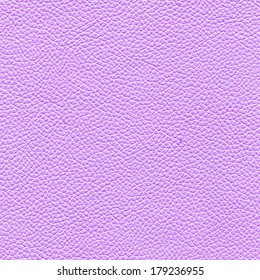 pale violet leather texture
