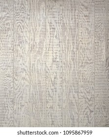 pale white wood texture surface