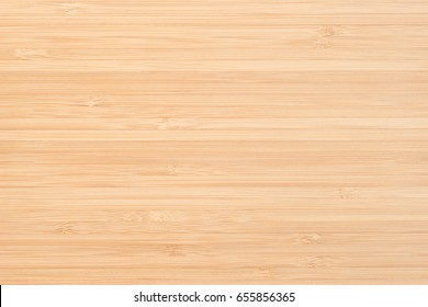 Pale Wood Background
