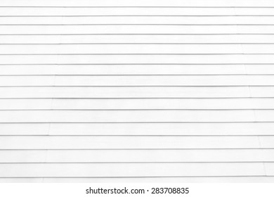 Pale wood panel white texture background
