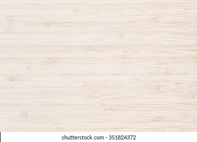Pale Wood Texture