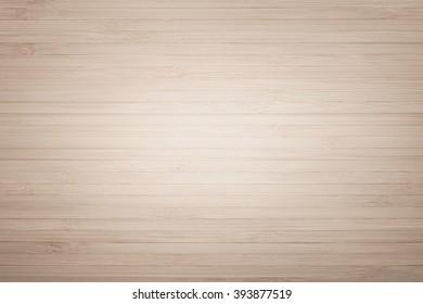 Pale Wood Texture