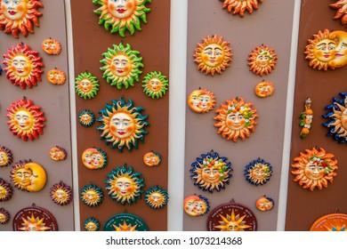 Ceramica sicilia images stock photos & vectors shutterstock