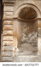 palermo mediterranean popular culture and architecture neoclassic liberty art nouveau