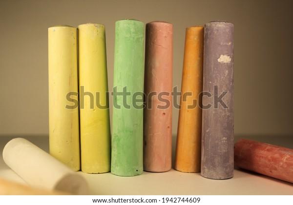 palette-pastel-colors-series-oblong-600w