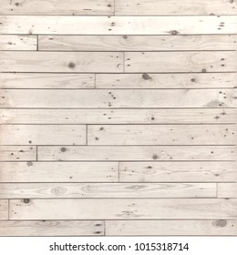Pallets wood pattern and texture for background. Vintage texture.