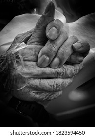 Palliative care is the most difficult stage for care givers but is also the most essential for those being cared for.