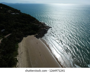 Palm Cove, Cairns, Queensland, Australia