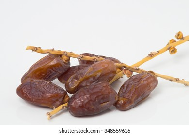 palm fruit,datil