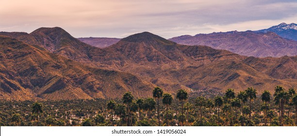 California Mountain Scenery High Res Stock Images Shutterstock