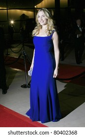 PALM SPRINGS - JAN 6: Kate Winslet at the 18th annual Palm Springs International Film Festival Gala Awards in Palm Springs, California on January 6, 2007