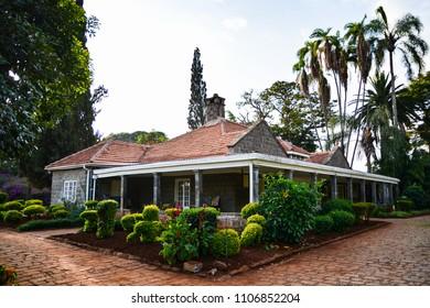 kenyahome Royalty Free Kenya Home Stock Images Photos Vectors