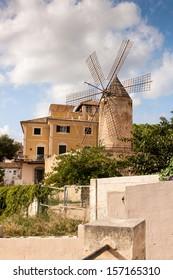 Palma de Mallorca, Balearic Islands, Spain