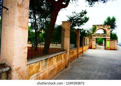 Palma de Mallorca, travel, Europe