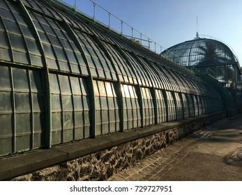 Imágenes, fotos de stock y vectores sobre Jardin Serre ...