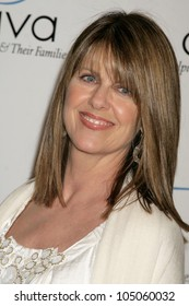 Pam Dawber at the 2009 Impact Awards. SLS Hotel, Beverly Hills, CA. 04-28-09